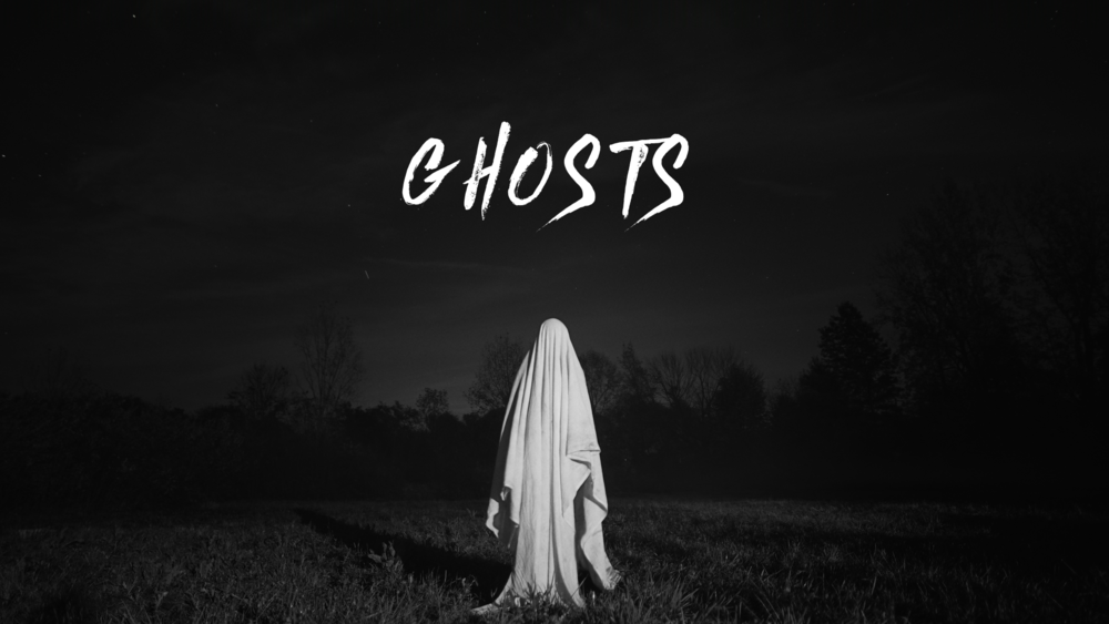 Ghosts.png