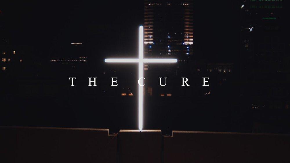 The Cure Thumb.jpg