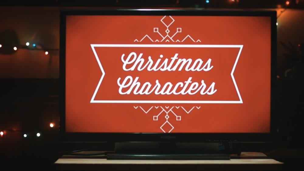 Christmas Characters.jpg