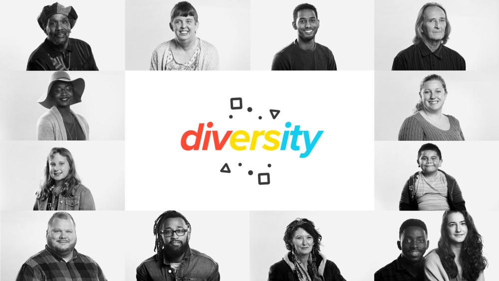 Diversity Week 1_13.1.1.png