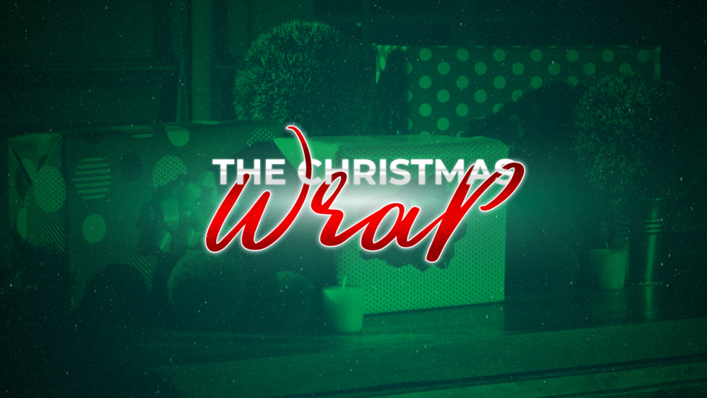 The Christmas Wrap.png