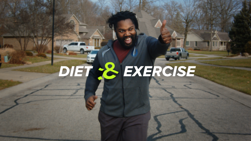 Diet & Exercise.png