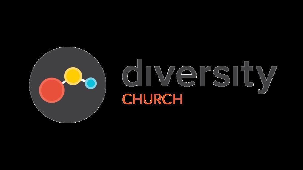 Diversity Church Logo Dark.png