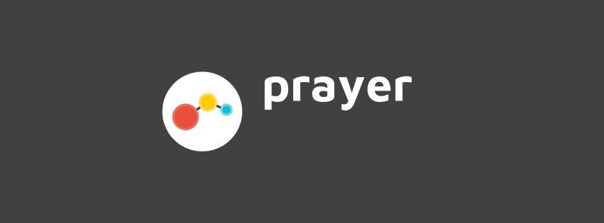 PRAYER App banner.png