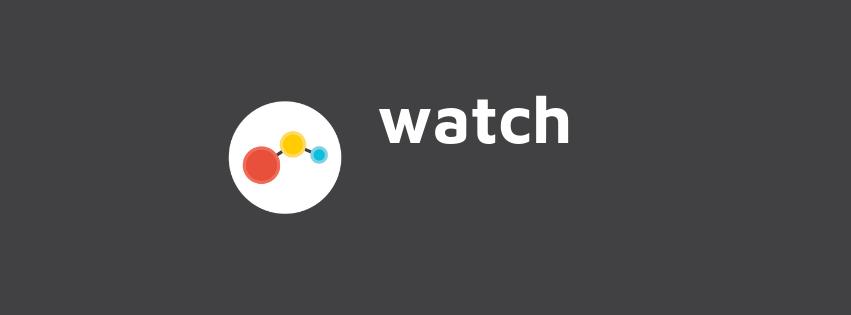 WATCH App banner.png