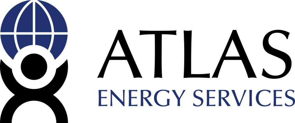 About — Atlas Energy Services