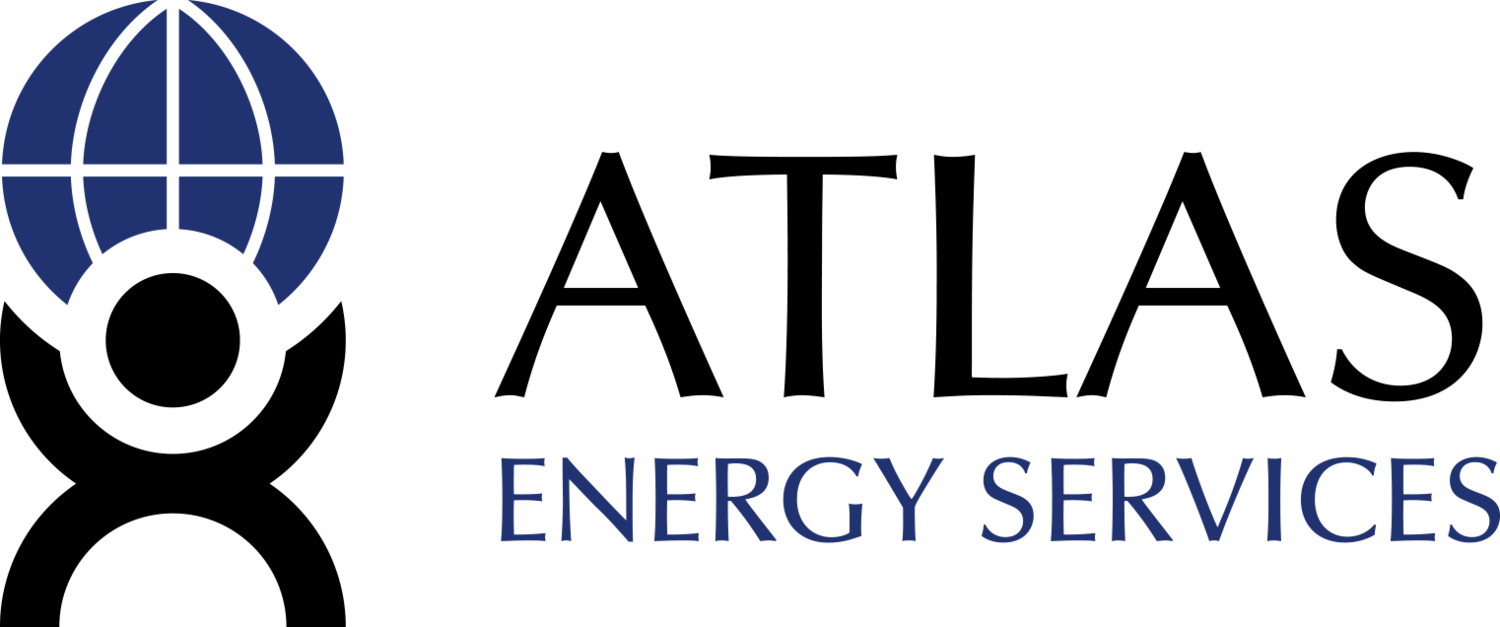 Atlas Energy Services