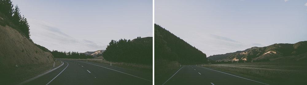 New Zealand Roadtrip_2014_0093