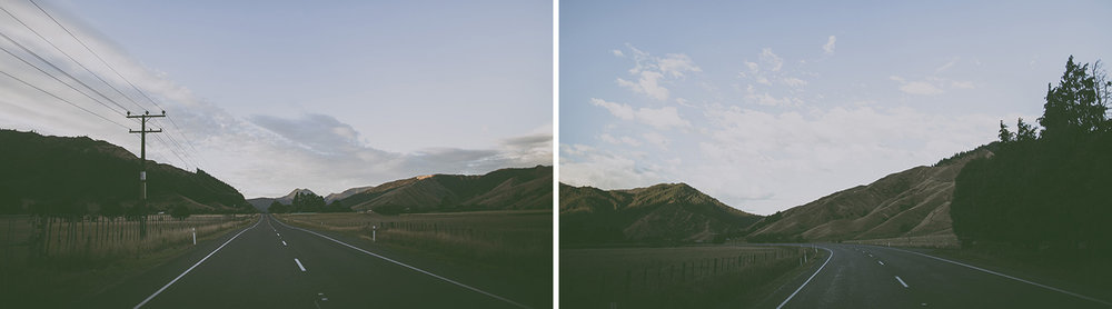 New Zealand Roadtrip_2014_0095