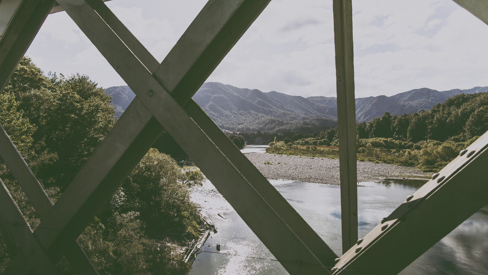 New Zealand Roadtrip_2014_0279