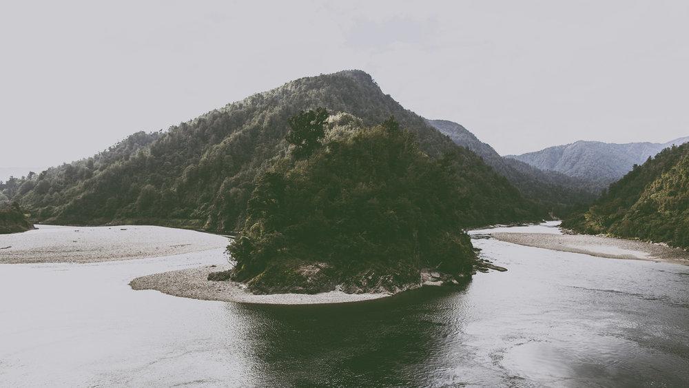 New Zealand Roadtrip_2014_0331