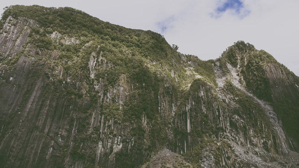 New Zealand Roadtrip_2014_0600