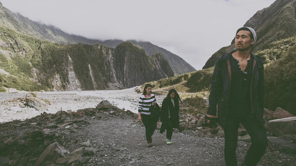 New Zealand Roadtrip_2014_0620