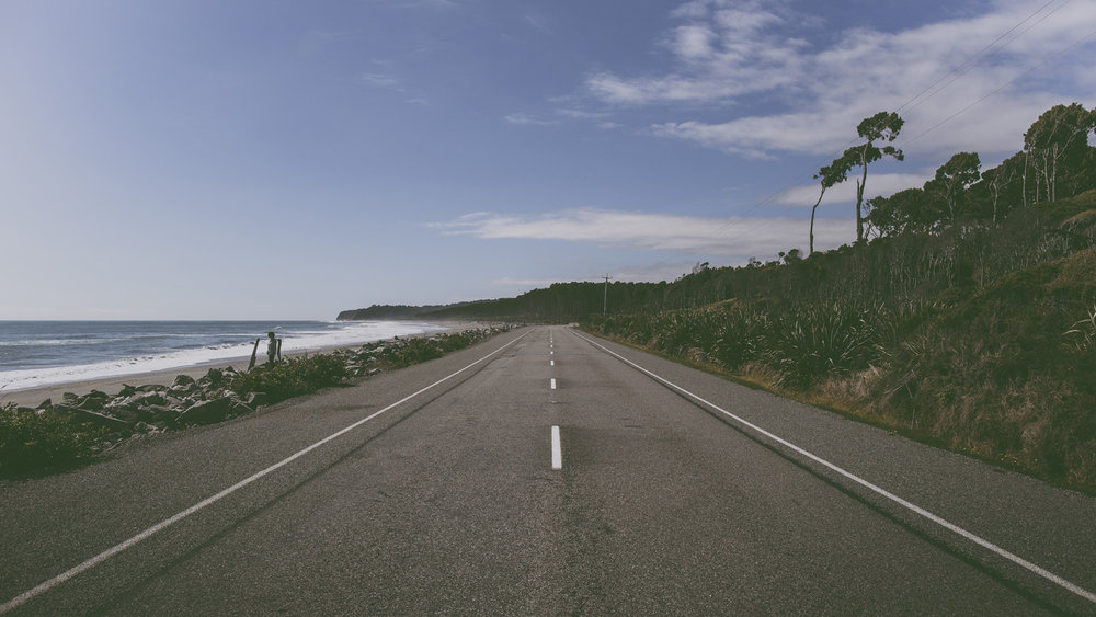 New Zealand Roadtrip_2014_0695