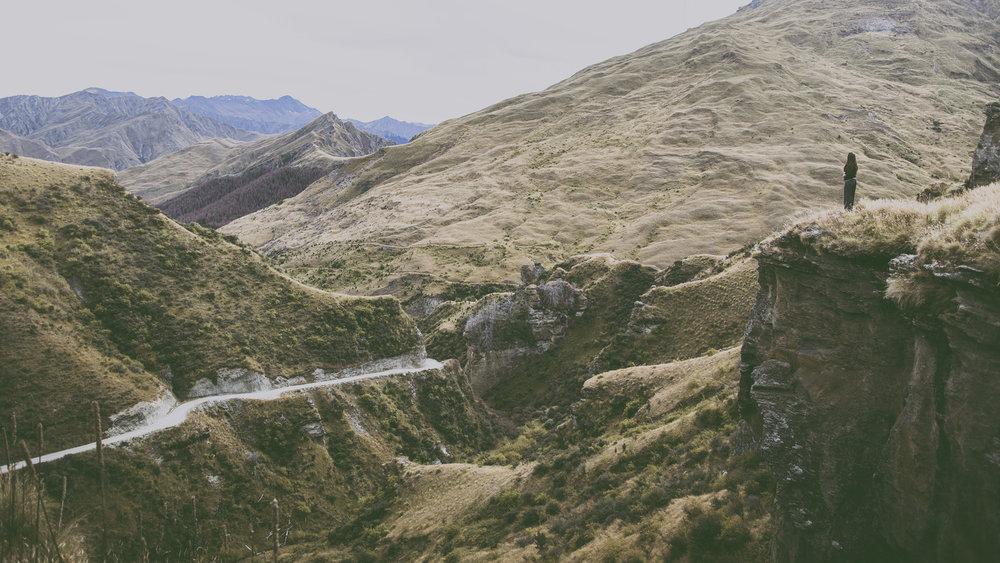 New Zealand Roadtrip_2014_0817