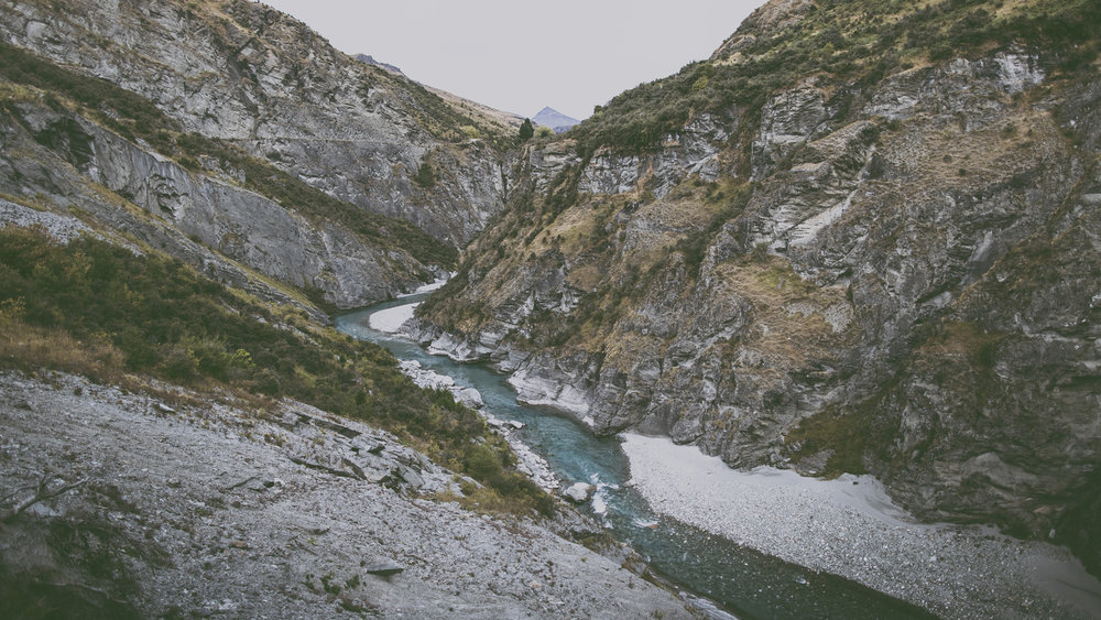 New Zealand Roadtrip_2014_0823