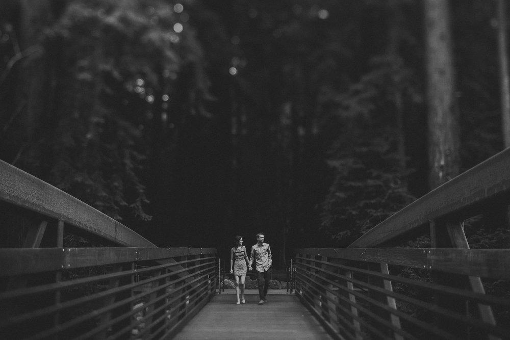 JaredRebecca_Engaged_Blog_0004