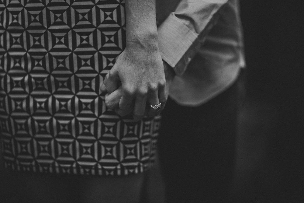 JaredRebecca_Engaged_Blog_0014