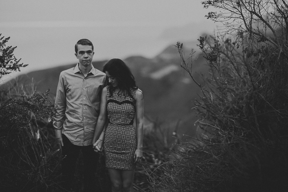 JaredRebecca_Engaged_Blog_0022