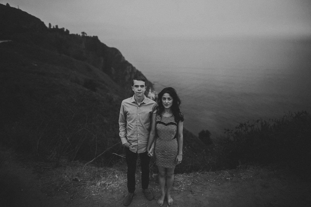 JaredRebecca_Engaged_Blog_0023