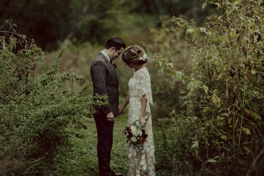 MATTJORDAN_MARRIED_BLOG_064.jpg