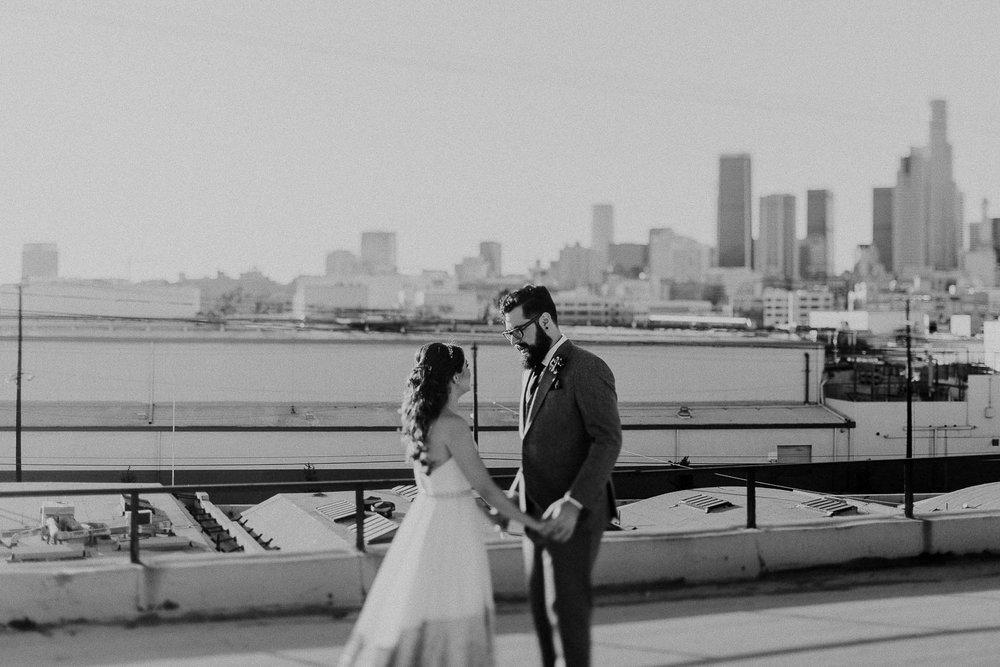 RYAN_ANA_MARRIED_BLOG_034.jpg