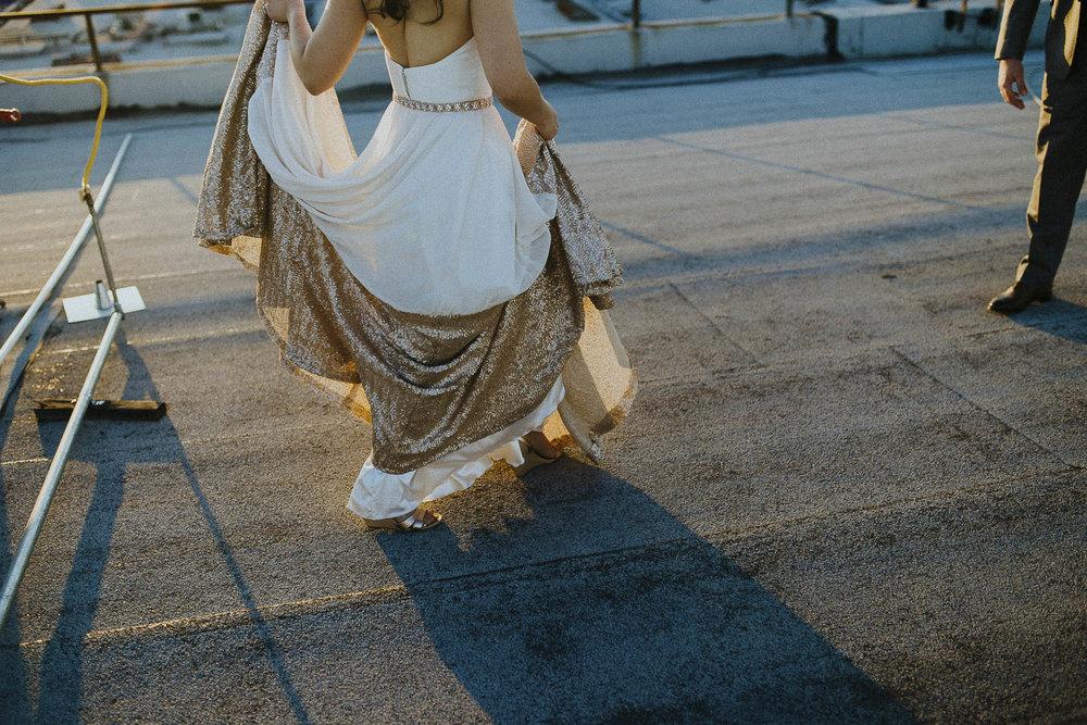 RYAN_ANA_MARRIED_BLOG_053.jpg