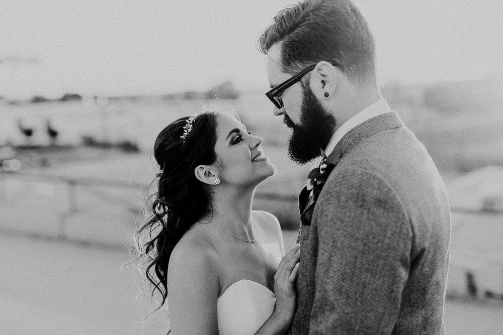 RYAN_ANA_MARRIED_BLOG_063.jpg