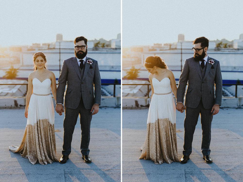 RYAN_ANA_MARRIED_BLOG_066.jpg