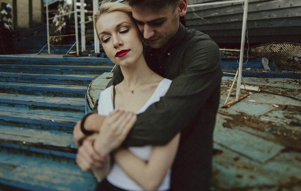 ArtemElena_Blog_0071.jpg