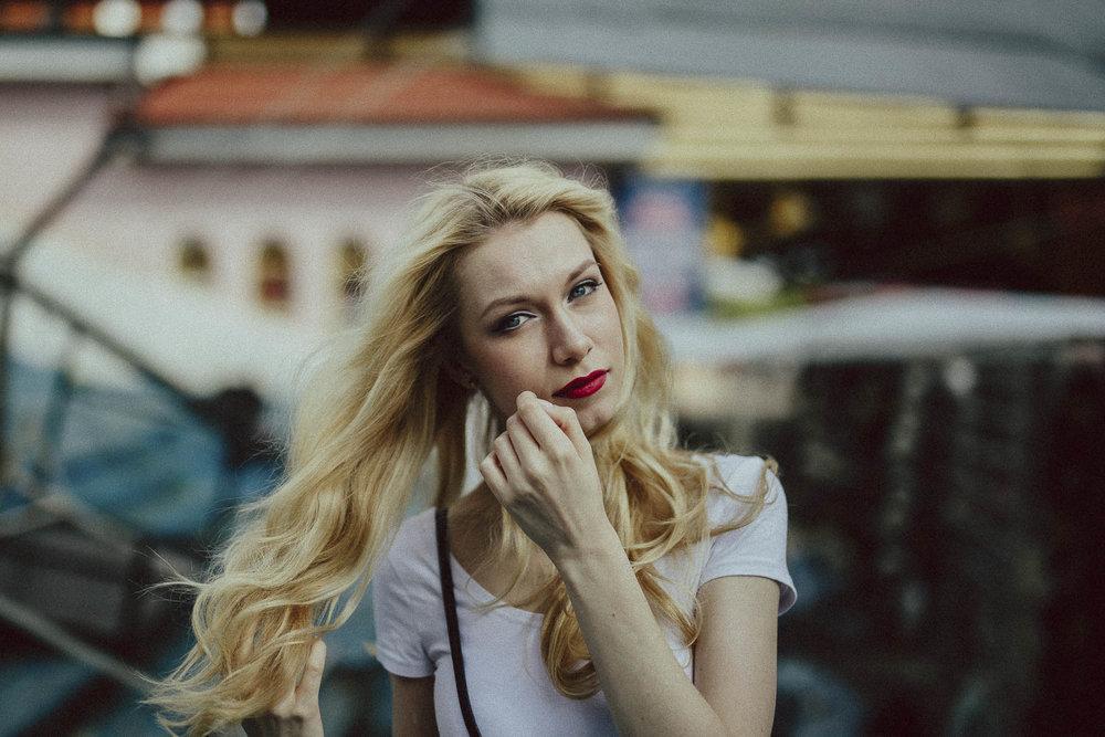 ArtemElena_Blog_0079.jpg