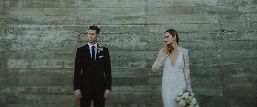 Tony+Nicole_Wedding__2691.jpg