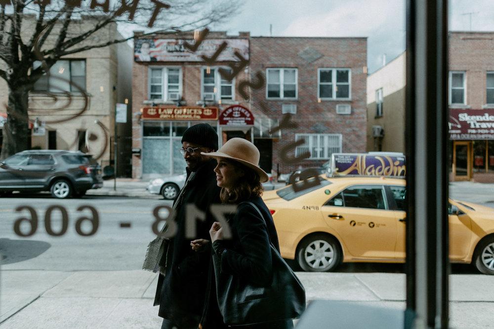 Bruce+Kathleen-Engagement-1.jpg