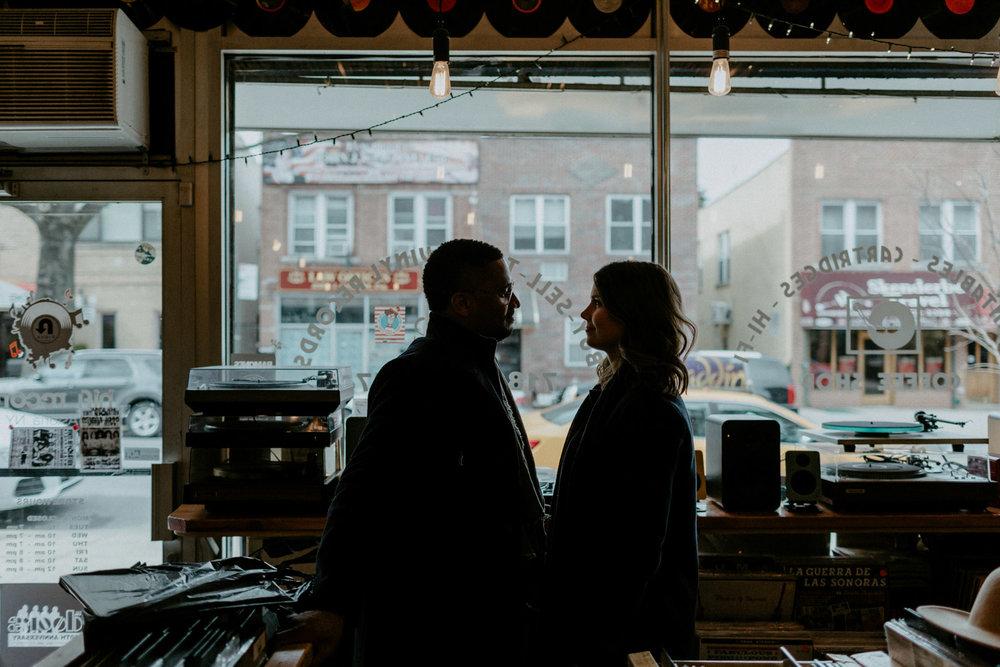 Bruce+Kathleen-Engagement-2.jpg