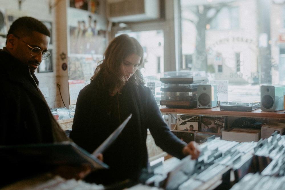 Bruce+Kathleen-Engagement-9.jpg