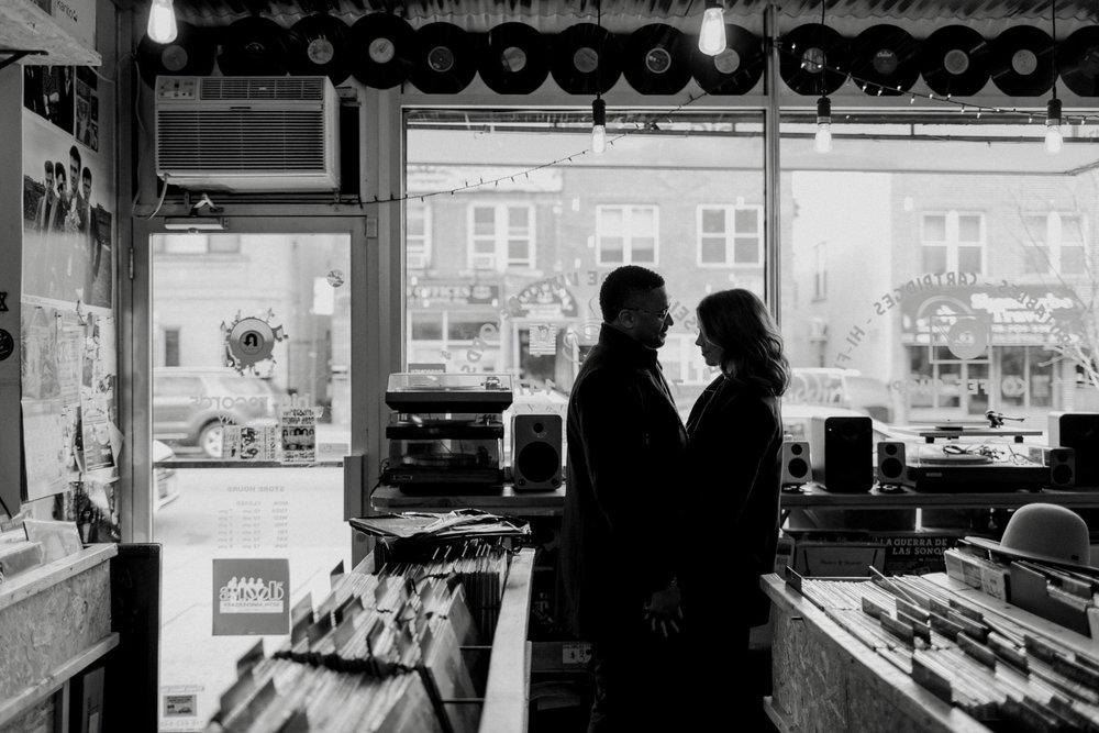 Bruce+Kathleen-Engagement-25.jpg