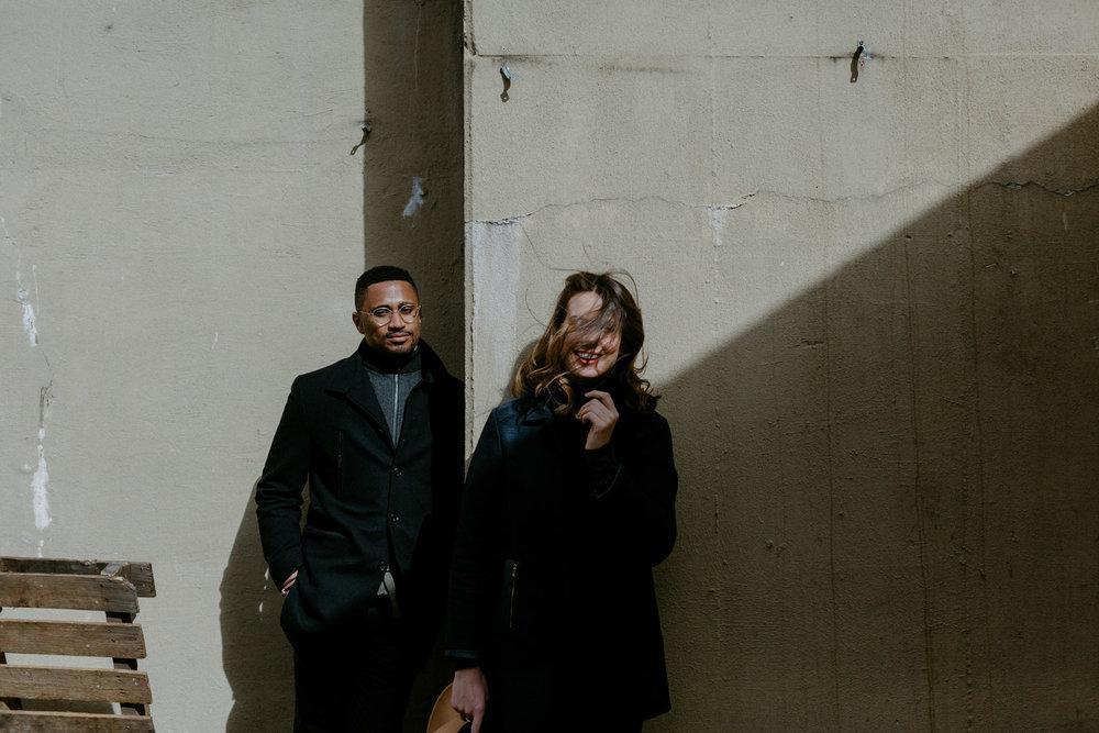 Bruce+Kathleen-Engagement-39.jpg