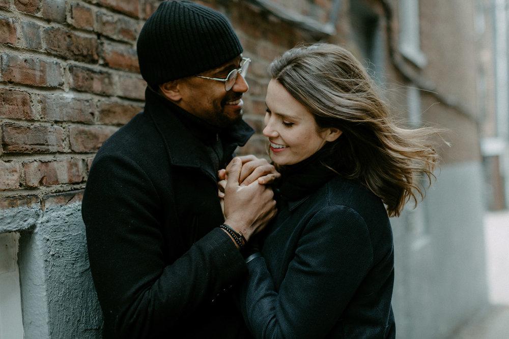 Bruce+Kathleen-Engagement-47.jpg