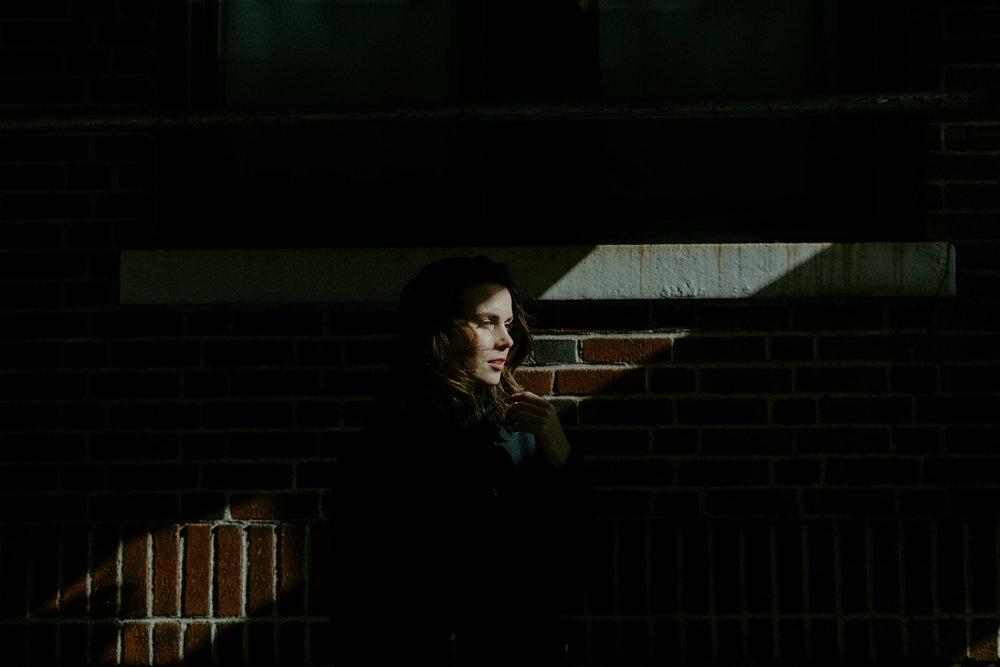 Bruce+Kathleen-Engagement-56.jpg
