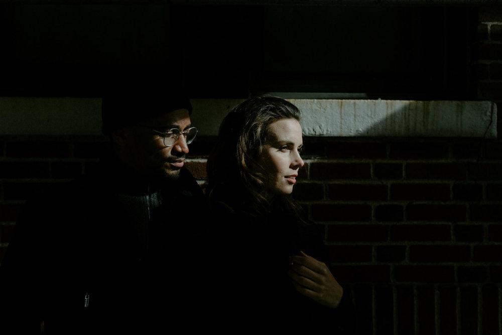 Bruce+Kathleen-Engagement-57.jpg