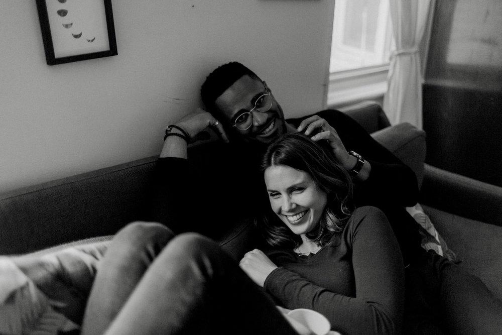 Bruce+Kathleen-Engagement-87.jpg