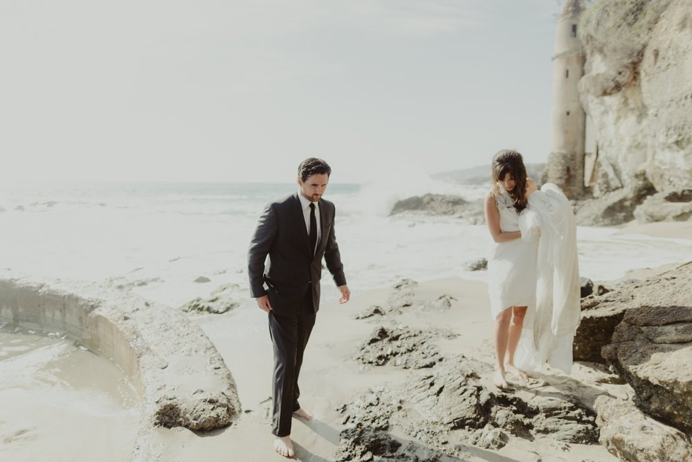 Kevin+Angie-Married-Blog-00010.jpg