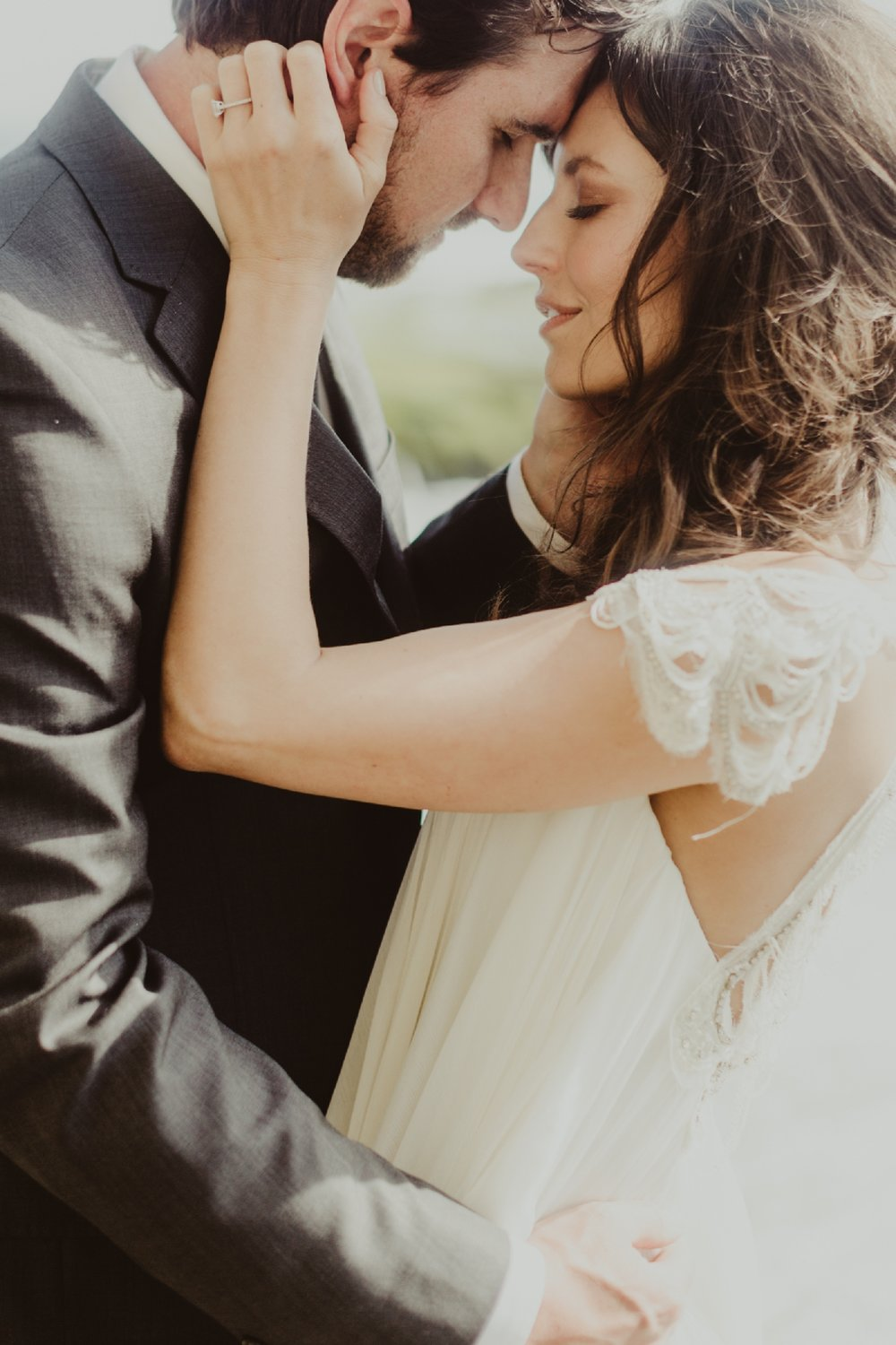 Kevin+Angie-Married-Blog-00025.jpg