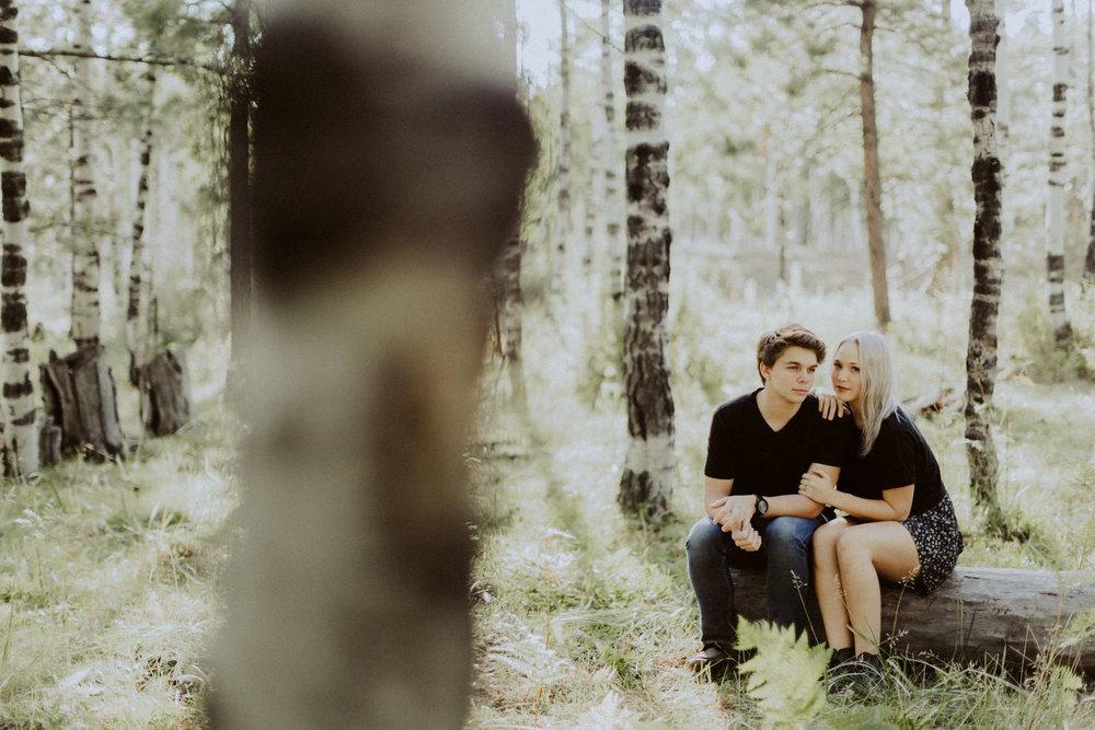 PaulSimonPhotography-CaylaDrew-FlagstaffArizonaEngagement-12.jpg