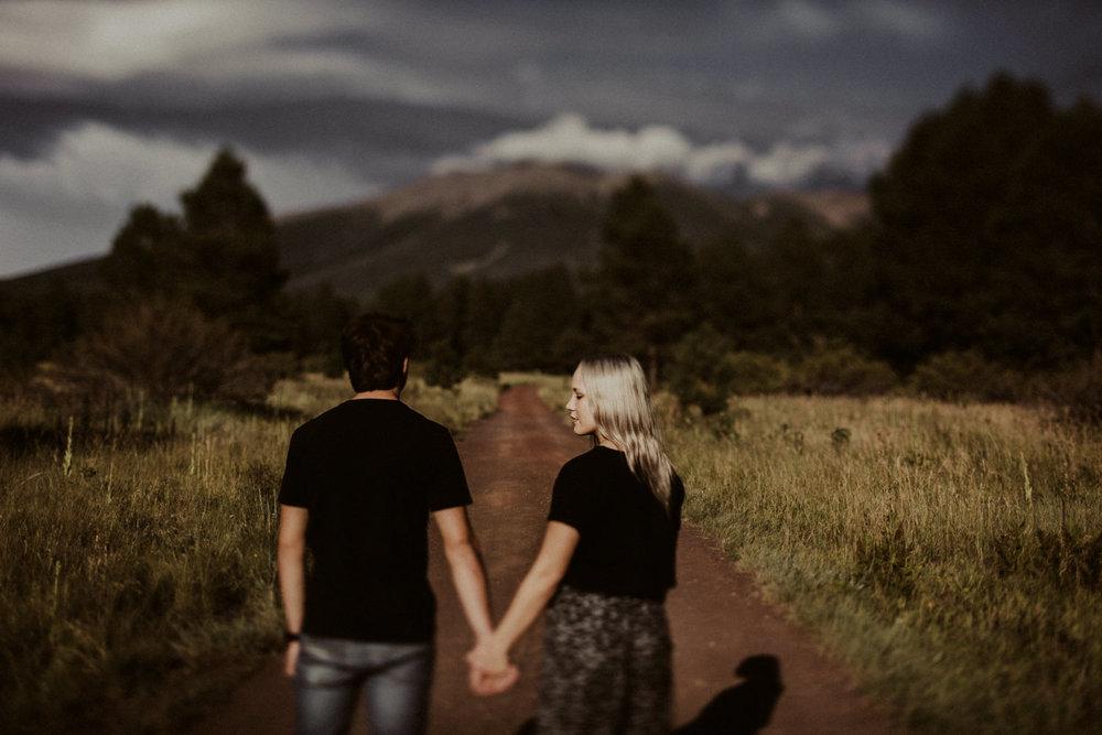 PaulSimonPhotography-CaylaDrew-FlagstaffArizonaEngagement-17.jpg