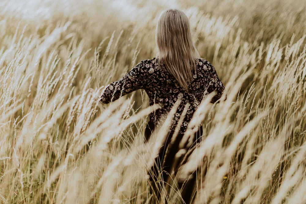PaulSimonPhotography-CaylaDrew-FlagstaffArizonaEngagement-24.jpg