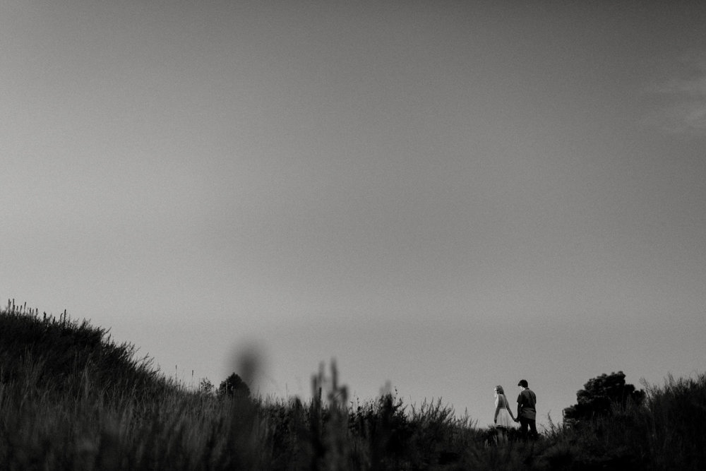 PaulSimonPhotography-CaylaDrew-FlagstaffArizonaEngagement-33.jpg