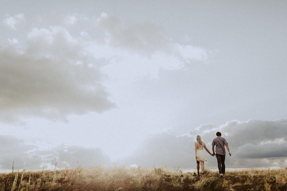 PaulSimonPhotography-CaylaDrew-FlagstaffArizonaEngagement-35.jpg