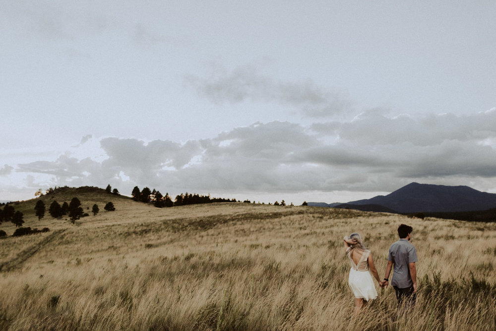 PaulSimonPhotography-CaylaDrew-FlagstaffArizonaEngagement-39.jpg
