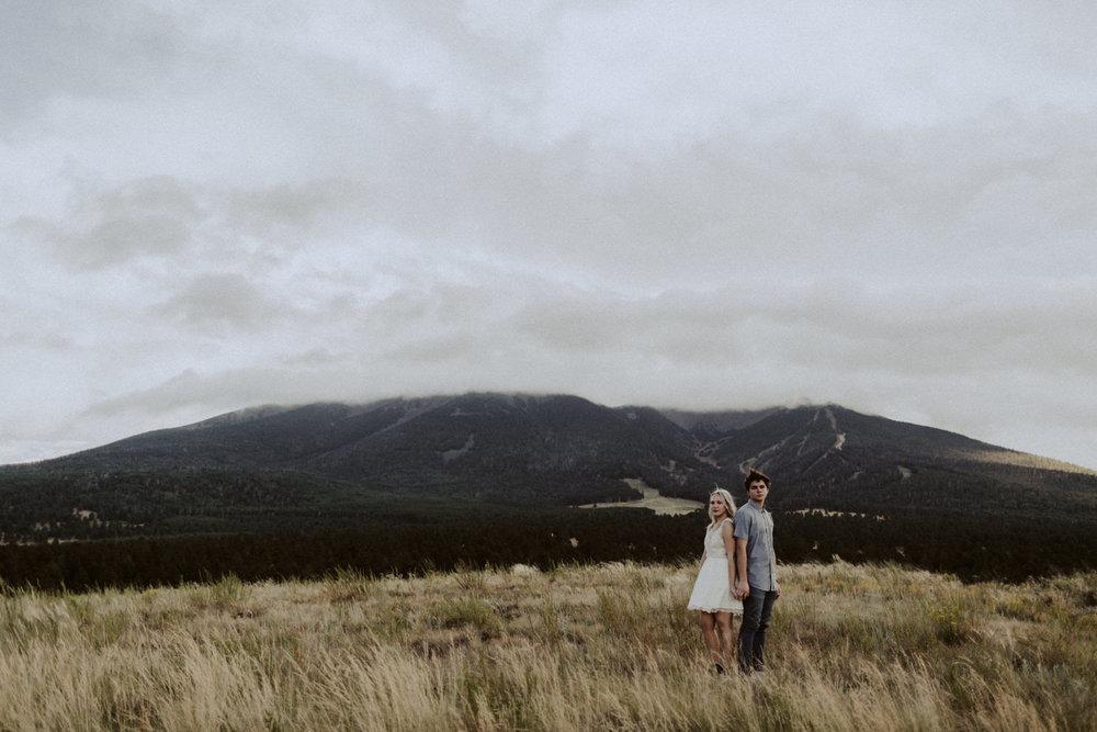 PaulSimonPhotography-CaylaDrew-FlagstaffArizonaEngagement-40.jpg